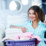 Rýchly kurz prania