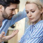 ako zabrániť rozchodu