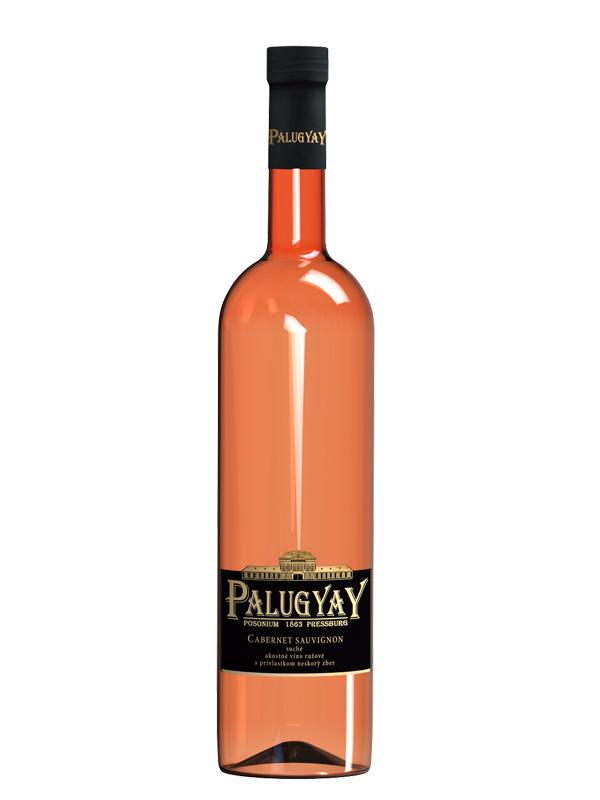 800_Palugyay-cabernet-sauvignon-rosé