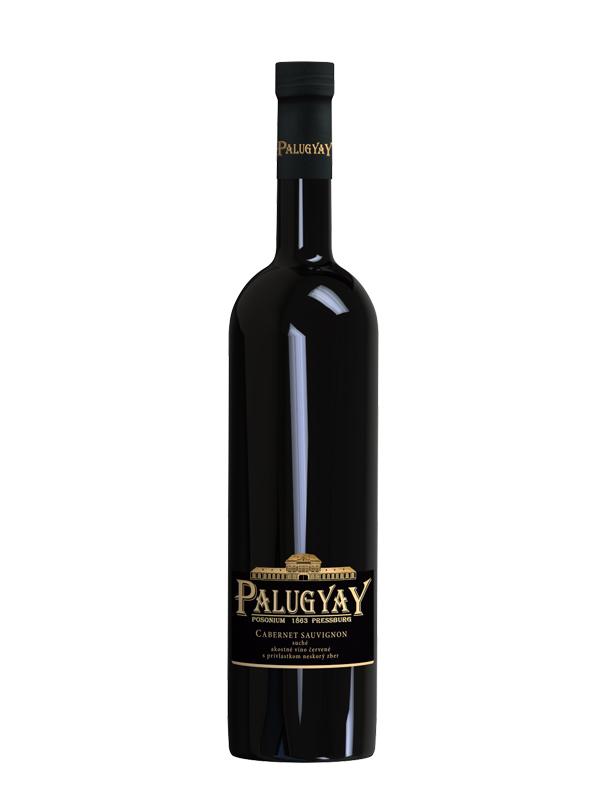 800_Palugyay-cabernet-sauvignon