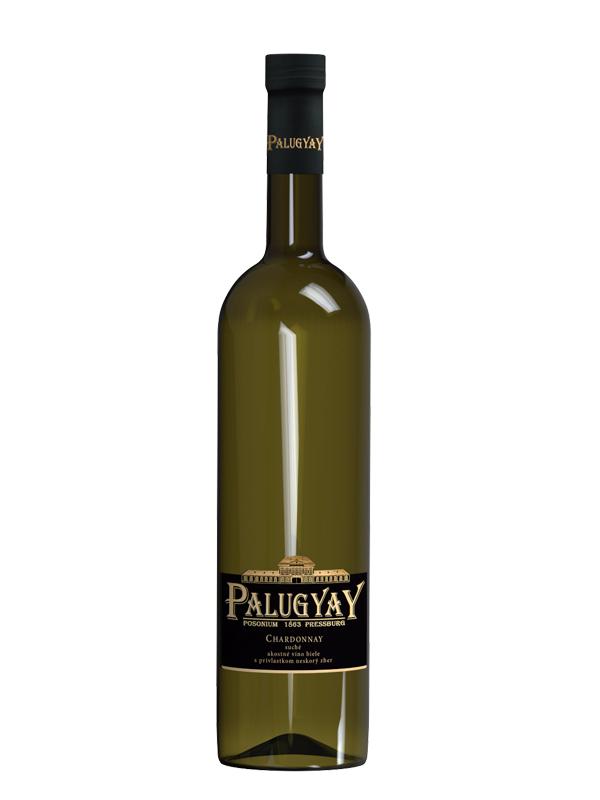 800_Palugyay-chardonnay