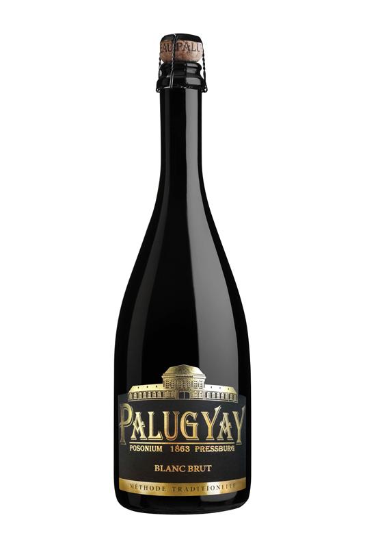 800_Palugyay_sumive_vino_Blanc_Brut_small.(2)