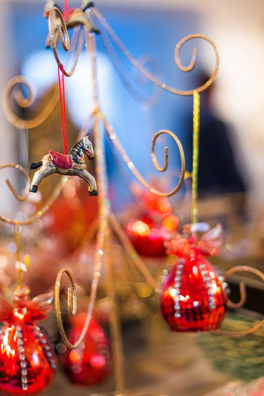 800_Weihnachtsschmuck-(c)-Astrid-Knie