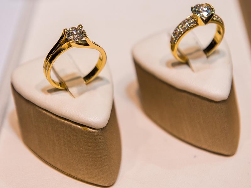 800_snubne-prstene