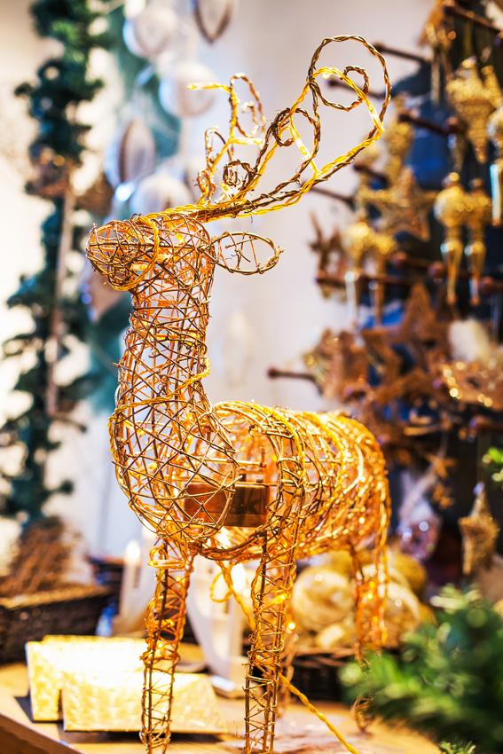 850_Weihnachtsfigur-(c)-Astrid-Knie
