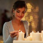 Ako zvládnuť sviatky bez stresu