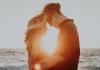 fyzickú intimitu