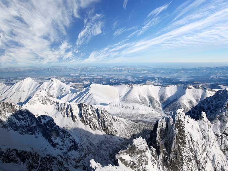 Sorea---5---hory---58709046