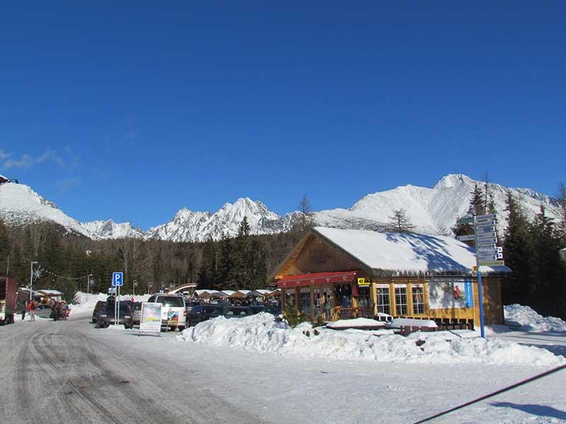 TATRY-decemb-2011-102