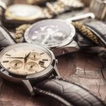Môžu byť pánske hodinky na ženskom zápästí sexi?