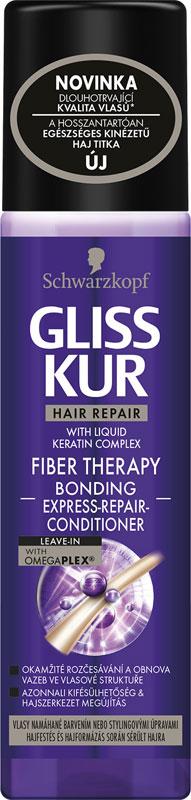 800_5.henkel_svk_GlissKur_Fibre_Therapy_Expresny_Regeneracny_Kondicioner