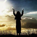 Life Koučing: Učiť sa odpúšťať