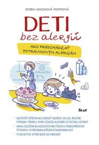 potravinovým alergiám