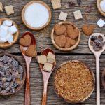 Cukor nie je len na sladenie!