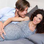 Otcovia sú prvým tehotenstvom viac stresovaní ako mamičky