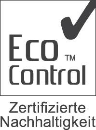 300_Eco-Control-Logo_Original_2490
