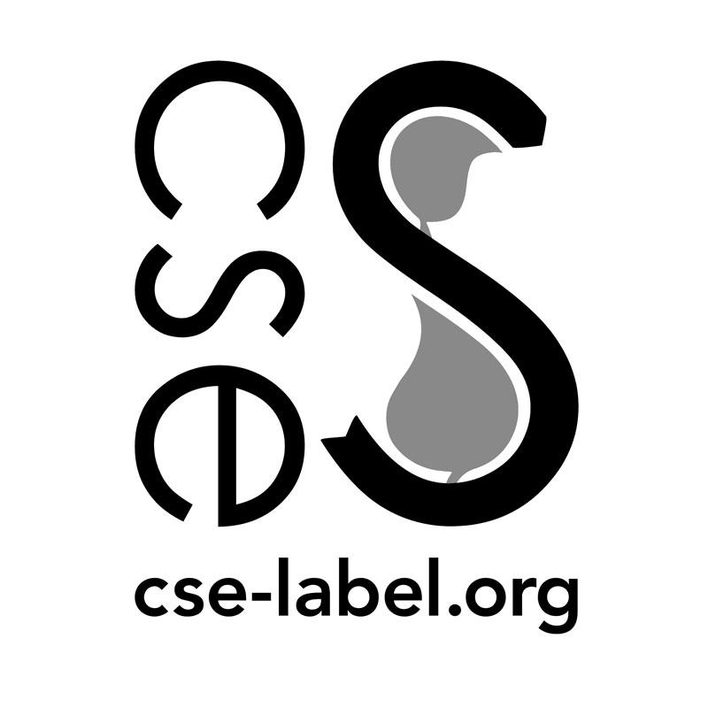 800_CSE-Label-Graustufen_Pressformat_4135