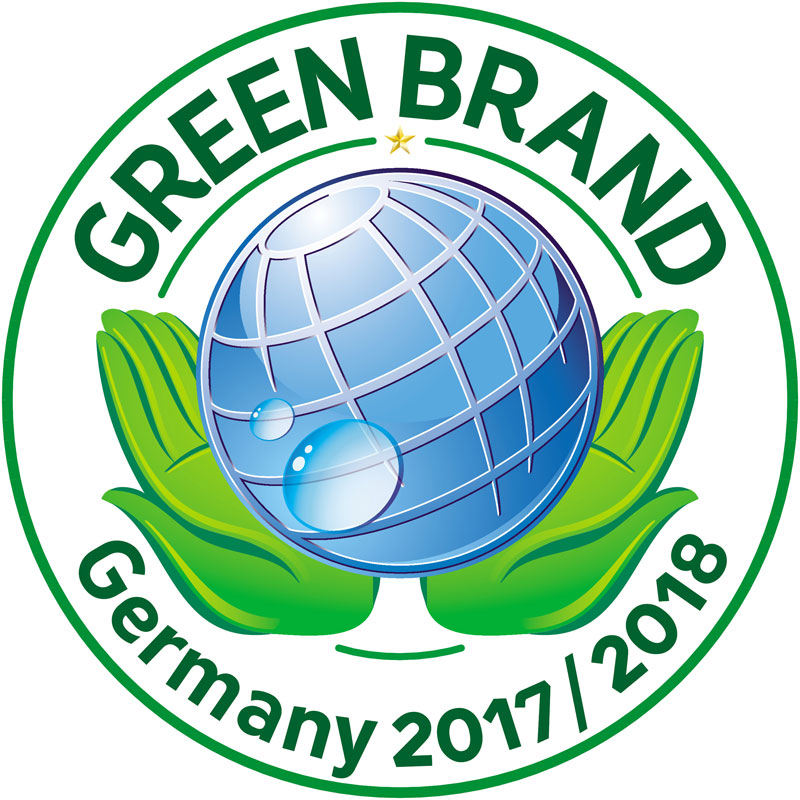 800_GREEN-BRAND-Germany-2017_2018-Siegel_Pressformat_3570
