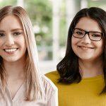 Spoločnosť Kaufland si chce vyškoliť budúcich manažérov