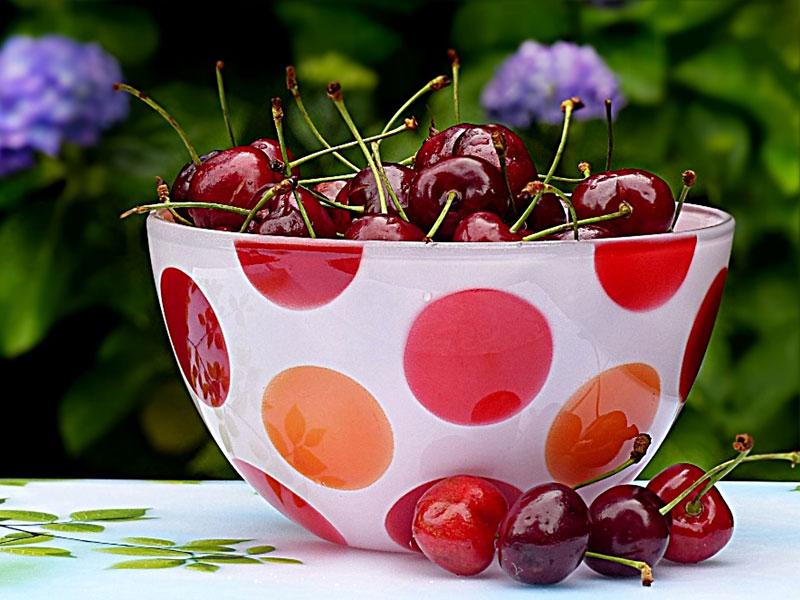 800_cherries-1477858_1920