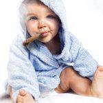 Viete, že fajčíte 20 cigariet denne? Arovnako aj vaše deti!