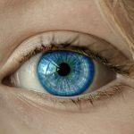 Počas Svetového týždňa glaukómu vám bezplatne vyšetria zrak