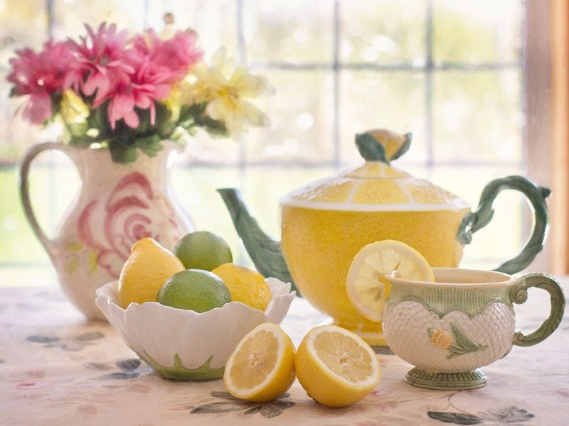 800_tea-with-lemon-783352_1920