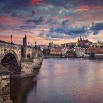 Praha – 1918-2018