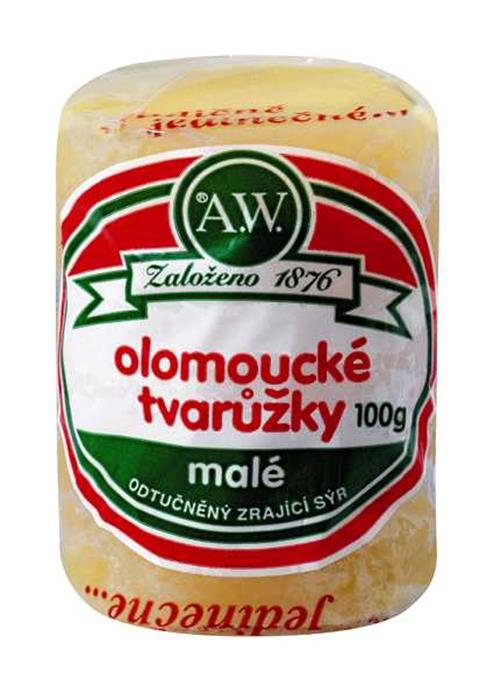 Olomoucke-tvaruzky-Male-100g-_a444489_10786