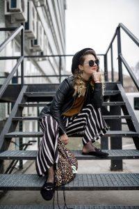 sblogerkou Romilikes