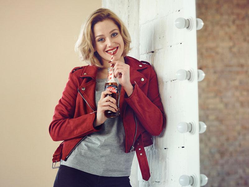 Emma Drobná