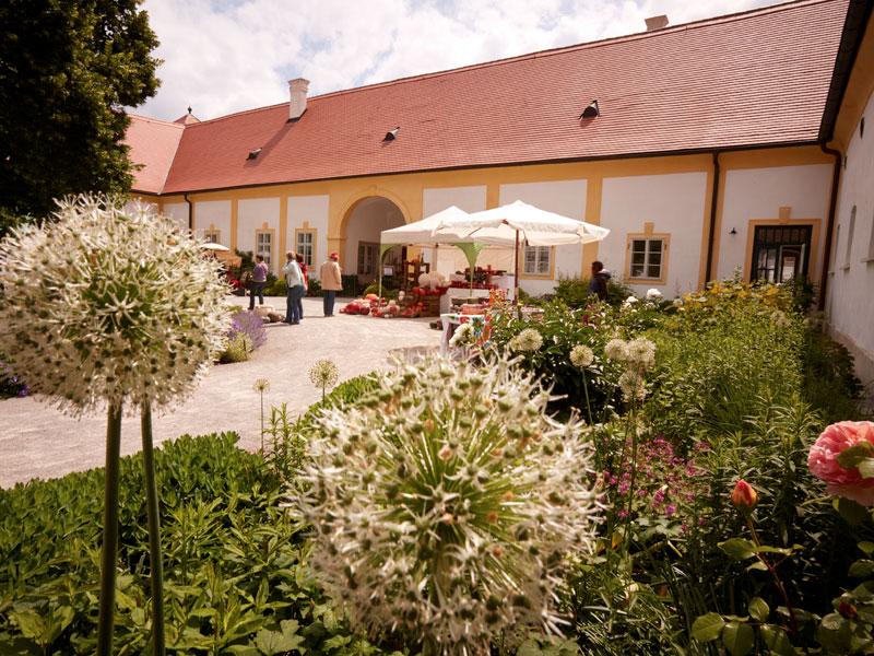 800_Gartentage-2013-Eröffnung-mit-HBP-Heinz-Fischer-(c)-Schloss-Hof_Foto-David-Sailer-(122)