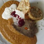 Deň českej kuchyne