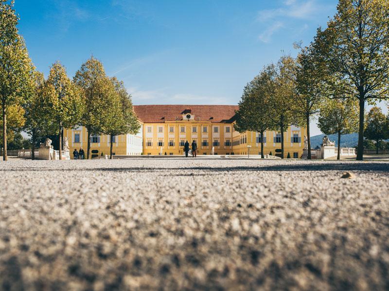 800_Schloss-Hof(c)SKB_Foto_Michal-Cilc-(2)
