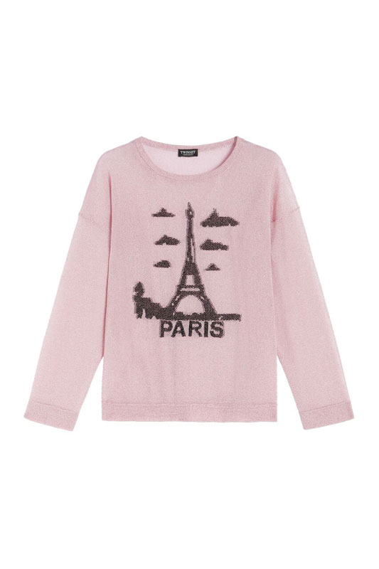 800_Twinset,-Sveter-Paris-