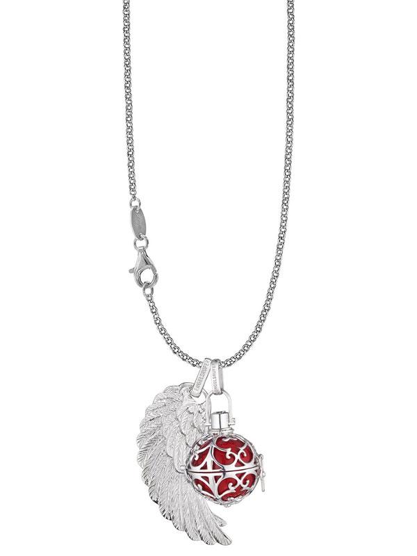 800_engelsrufer,--erven--náhrdelník