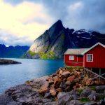 Objavte lagom: Nový životný štýl zo Škandinávie