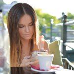 5 spôsobov, ako sa viac zapáčiť mužom
