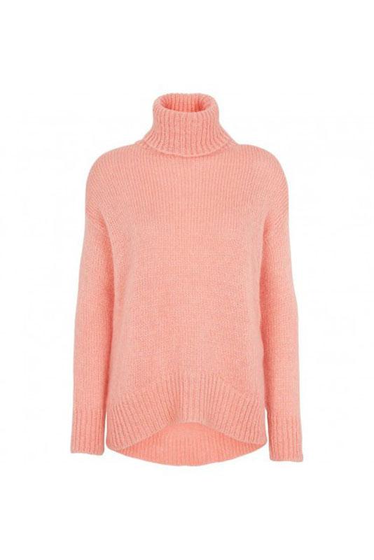 800_zanela.sk,-sveter-Basic-Apparel,-brosky-ová-farba
