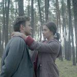 Slovenskí ačeskí filmári nakrútili triler ointeligentnom dome