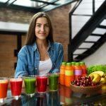 Jedlo pred cvičením? – prečo, čo, kedy akoľko