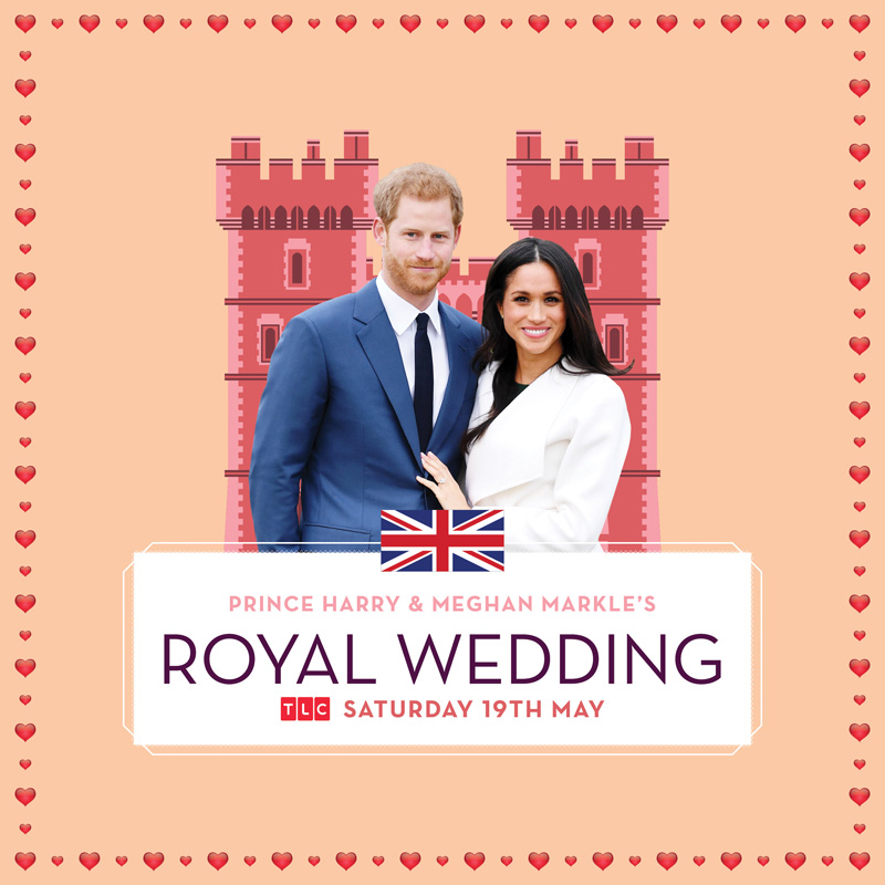 800_D-180786_RoyalWedding_Infographic_Single_1