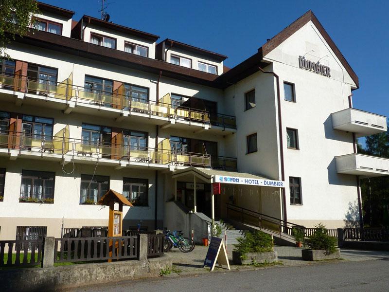 "800_NT---hotel-Sorea-""umbier-v-Lipt.J†ne"