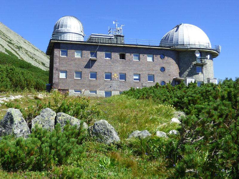 800_VT---astron.observat¢rium-na-Skalnatom-Plese
