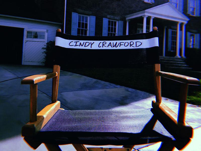 800_reserved-RESERVED_CINDY-10_CMYK+logo