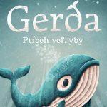 príbeh veľryby Gerdy