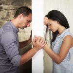 Nedať sa otráviť konfliktným jedom