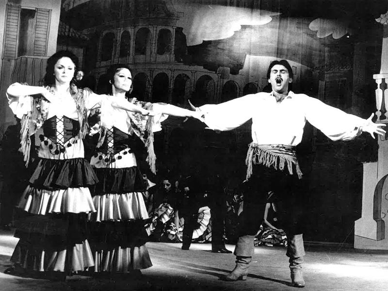 800_Opera-Mafiózo,-G.-vercelová,-O.Gallová,-J