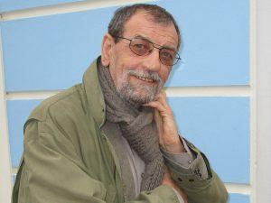 Peter J.Oravec