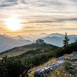 Dolného Rakúska